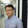 Prof. Dr. M. Salih DİNLEYİCİ